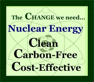 saatnya energi nuklir dimanfaatkan di indonesia
