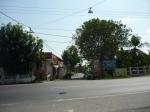 gerbang desa2